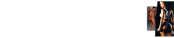 Attila Fitness Necker